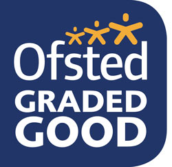 Image result for ofsted good