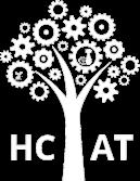 Hoyland Common Academy Trust Logo
