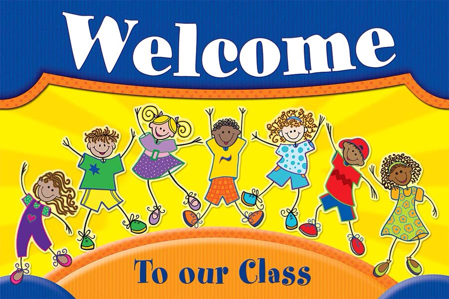 Welcome to Class 3!   Hoyland Common Primary School BlogSite