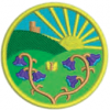 hoyland-common-badge