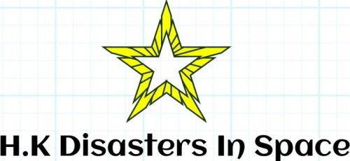 HK Disasters