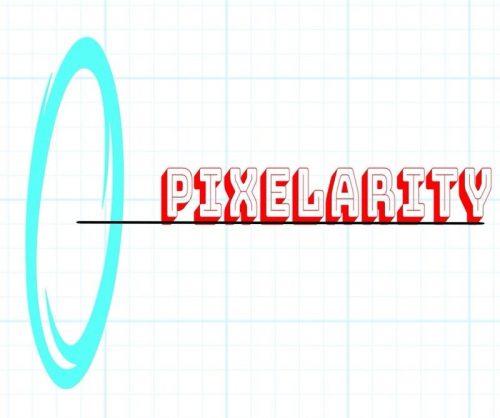 PIXELARITY