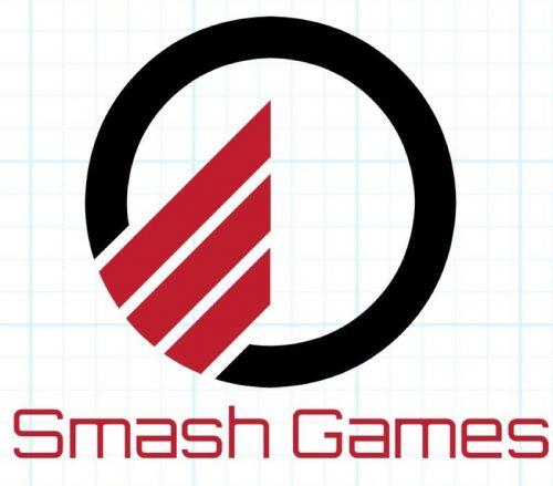 Smash games