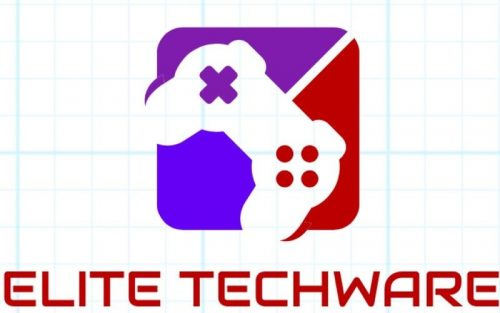 elite techware
