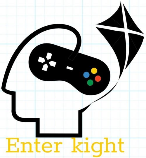 enter kight