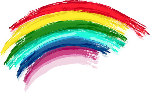 Rainbow-Clipart-PNG-Image-03[1]